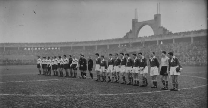 BLOG: St-Étienne x Lyon: para muitos, o maior clássico da França
