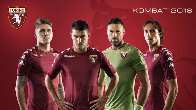 8c905182a5928 Revista inglesa põe camisas de Palmeiras e Flamengo entre mais ...