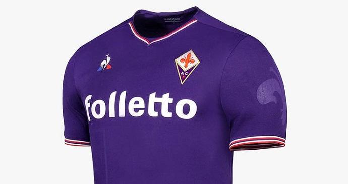 Revista inglesa põe camisas de Palmeiras e Flamengo entre mais ... 74c6b7004d80d