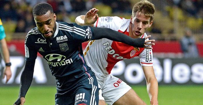BLOG: Sábado é dia de final no Campeonato Francês, você sabia?