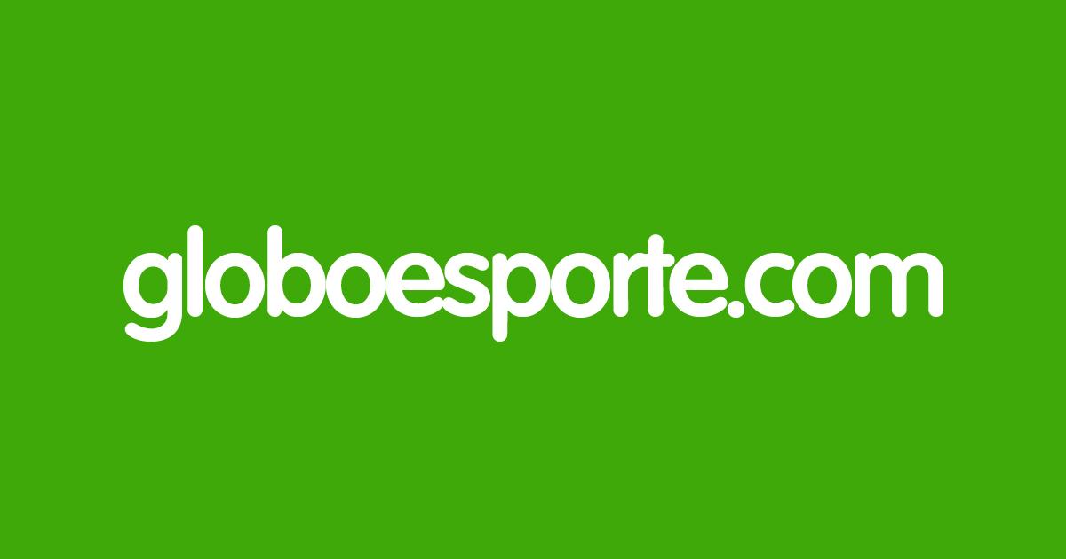 Com dois de Léo Costa, Portuguesa bate São José em treino no ... - Globo.com