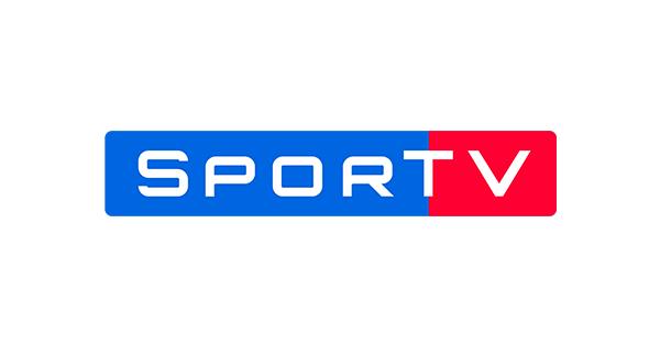 Vìdeos de futebol e outros esportes no canal campeão