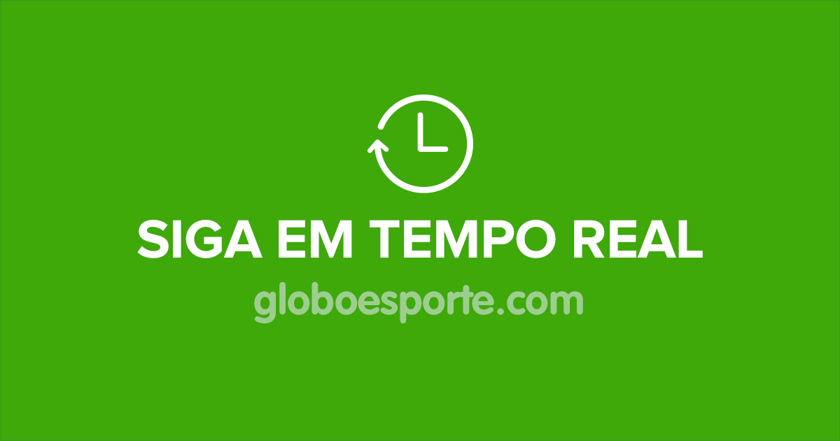 Corinthians x Palmeiras - Campeonato Paulista 2018-2018 - globoesporte.com 6d92f4a8b40a7