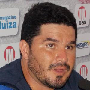 Eduardo Barroca