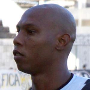 Flávio Boaventura