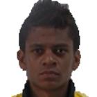 Danielzinho