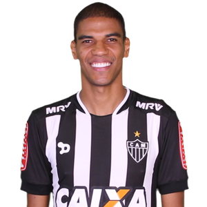 Cartola FC: Leonardo Silva
