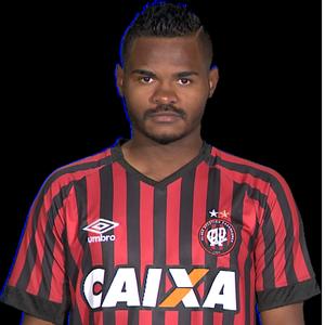 Cartola FC: Nikão