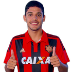 Neto Moura