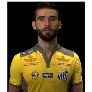 Vanderlei Friedrich Cartola FC