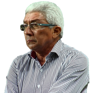 Givanildo Oliveira