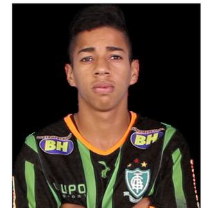 Matheusinho