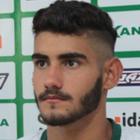 Alaor Júnior