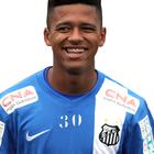 Diogo Vitor