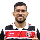 Fernando Gabriel