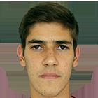 Igor Neves
