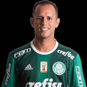 Alejandro Guerra