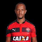Leandro Salino