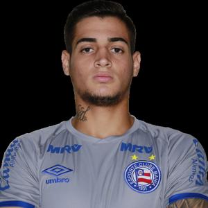 Jean Cartola FC