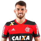 Felipe Vizeu