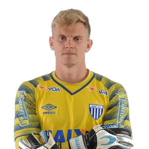 Douglas Friedrich Cartola FC