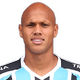78e3fa64e4bf629019d9d07d738f97a2_80x80 Grêmio - Mercado da Bola 2018