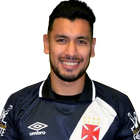 Andrés Ríos