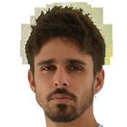 Rafael Gava