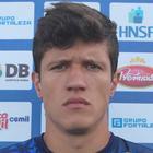 Victor Sallinas