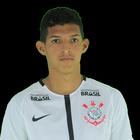 Matheus Matias