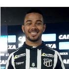 Juninho Piauiense
