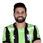 Gerson Magrão