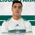 Alisson Farias