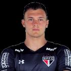 Lucas Perri