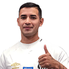 Derlis González