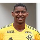 Hugo Souza