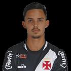 Rodrigo Fernandes