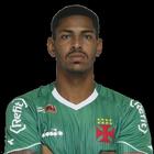 João Pedro Borges