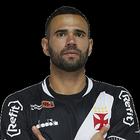Leandro Castan