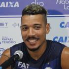 Hugo Cabral