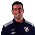 Fábio Moreno