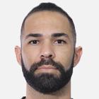 Paulo Renê
