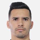 Fábio Alves