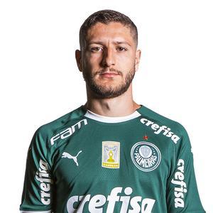 Zé Rafael