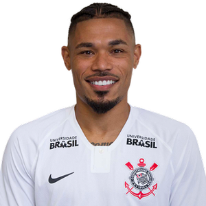 Júnior Urso