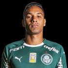 Antônio Carlos