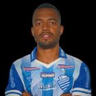 João Vitor