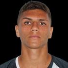 Alexandre Melo