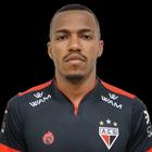 Marlon Freitas