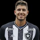 Pedro Raul
